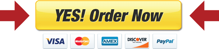:add-to-cart-yellow.jpg